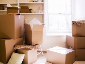 Furniture Removalist Melbourne