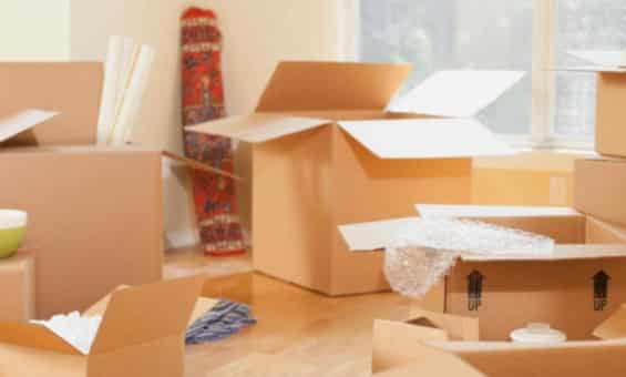 Budget Removalists in Melbourne