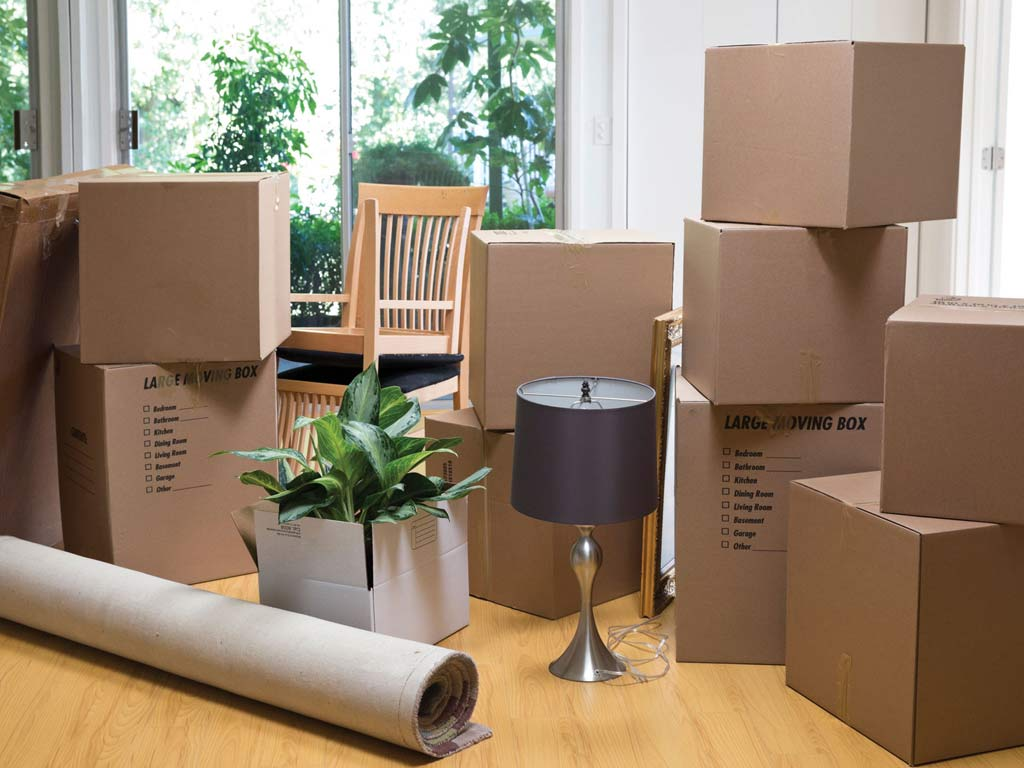 Removalist melbourne furniture removals brilliance for Furniture removal