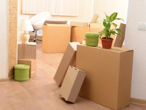 Furniture Removalist Melbourne