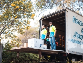 removalist melbourne