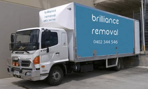 Furniture Removalist in Melbourne
