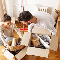 Cheap Removalist for Melbourne suburbs