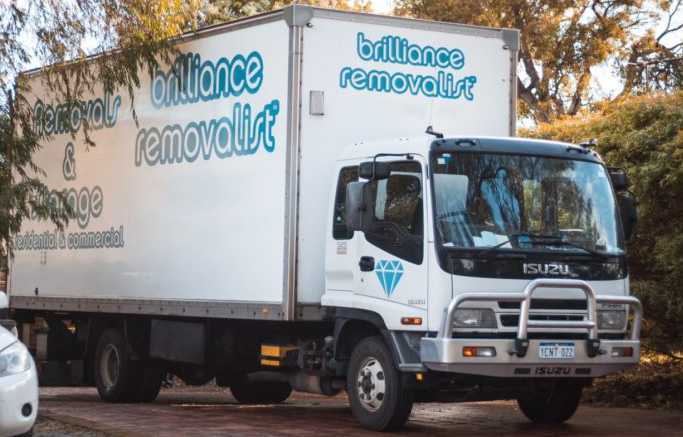 Leading Removalist in Melbourne