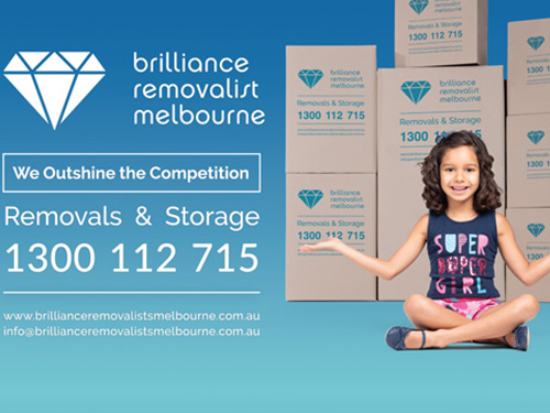 Removalists Western Suburbs